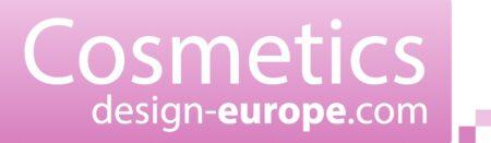 Cosmetic Design Europe