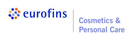 Eurofins Cosmetics & Personal Care