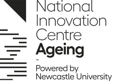 National Innovation Centre for Ageing