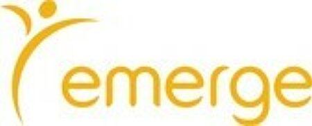Emerge Development Ltd