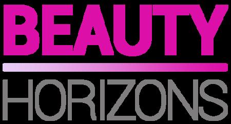 Beauty Horizons