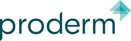proDERM Institute for Applied Dermatological Research